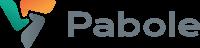 Pabole Kft – Épületvillamossági tervező és kivitelező vállalkozás
